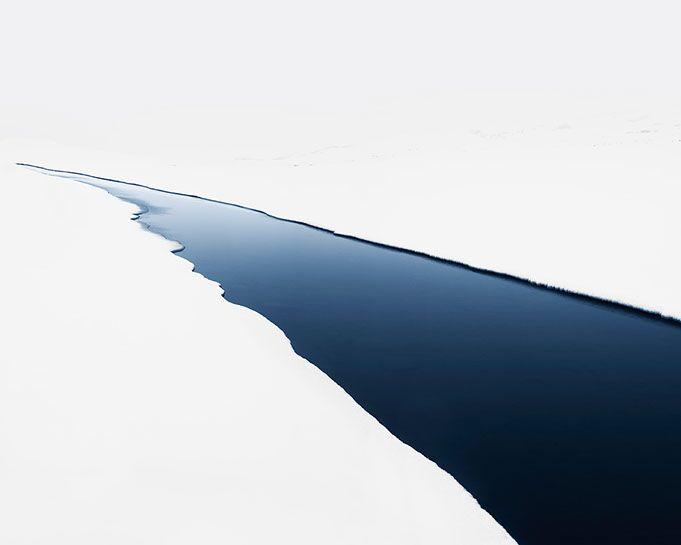 "Jonathan Smith, ""Untitled #24"", photographic print, sizes vary"