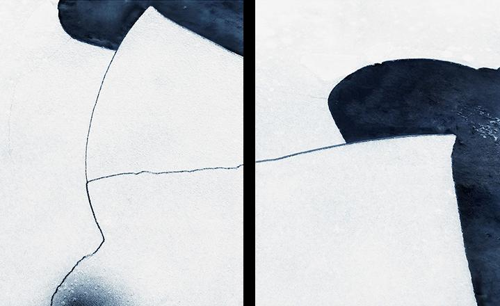"Jonathan Smith, ""Untitled #2"", photographic print, sizes vary"