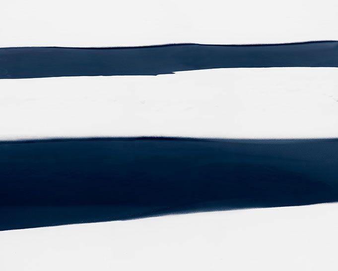 "Jonathan Smith, ""Untitled #22"", photographic print, sizes vary"