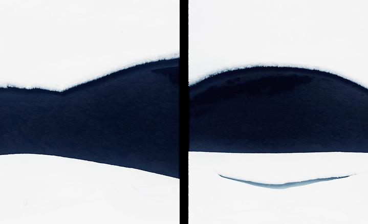"Jonathan Smith, ""Untitled #26"", photographic print, sizes vary"