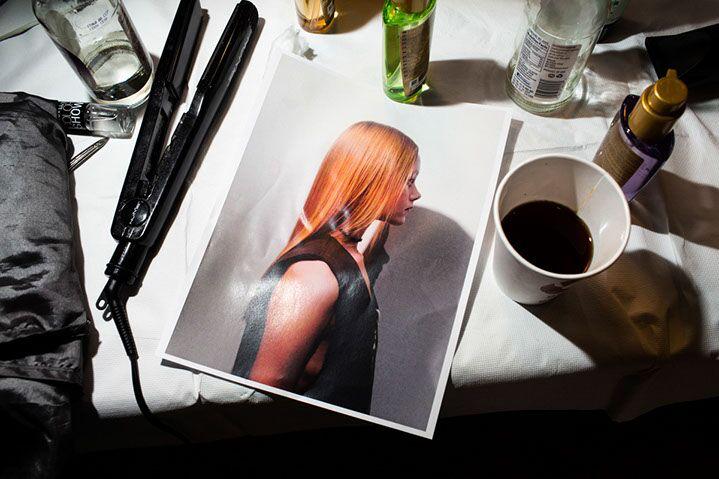 "Landon Nordeman, ""Suno (Photograph)"", archival pigment print"