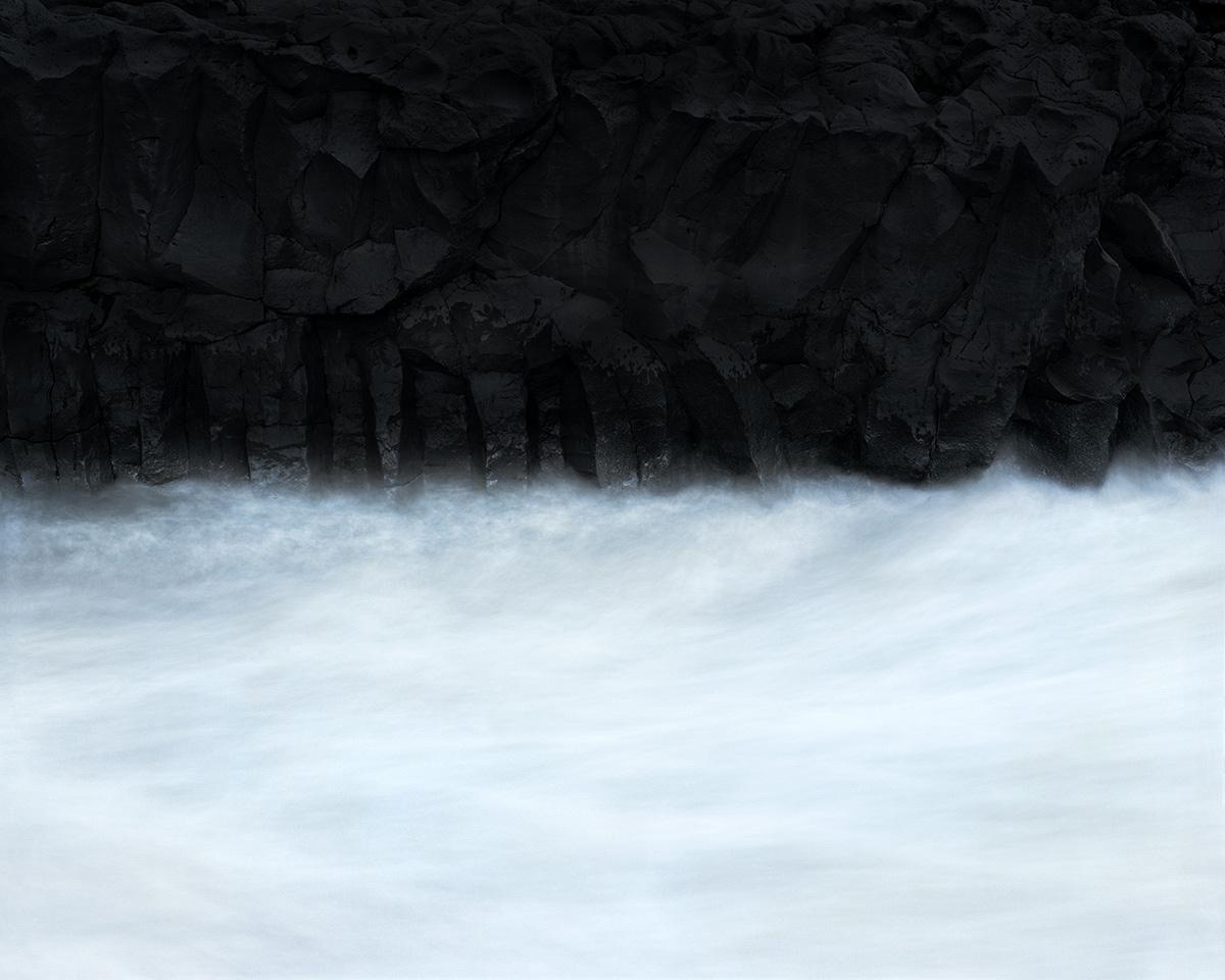 "Jonathan Smith, ""River #1"", photographic print, sizes vary"