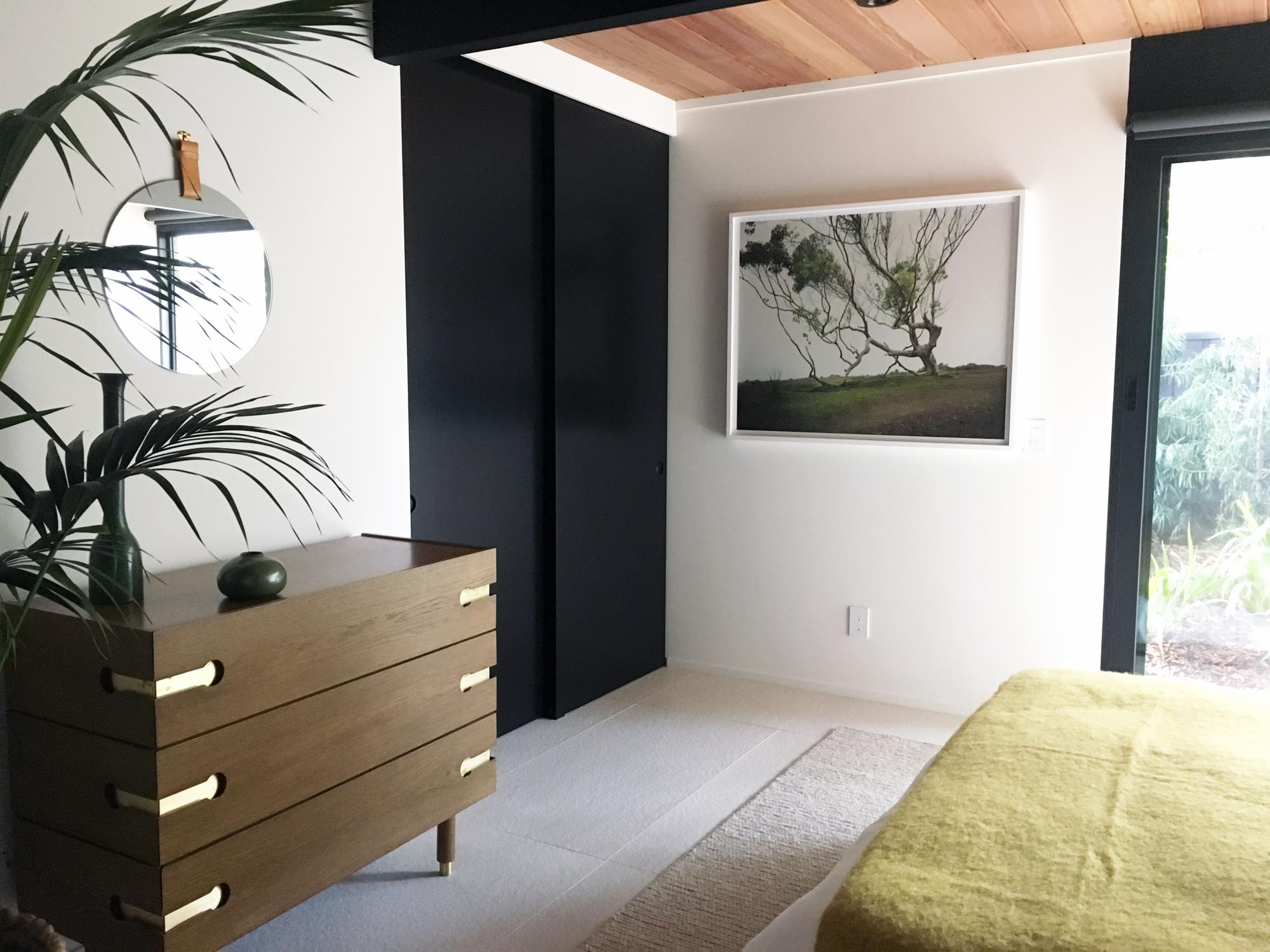 Designer: Jeanne Moeschler