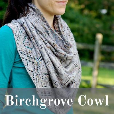 Birchgrove Library Tile.jpg