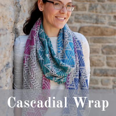 Cascadial Library Tile.jpg