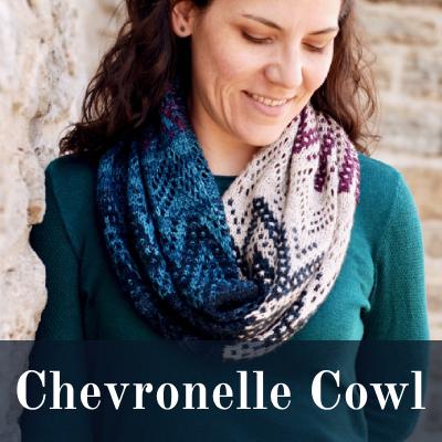 Chevronelle Cowl Library Tile.jpg