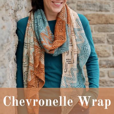 Chevronelle Wrap Library Tile.jpg