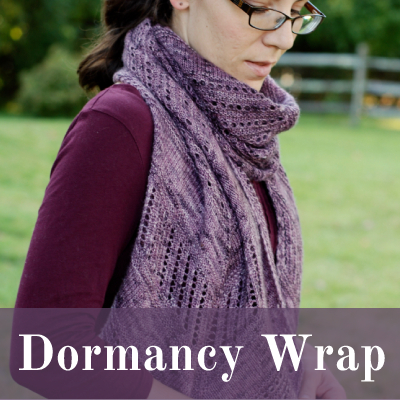 Dormancy Library Tile.jpg
