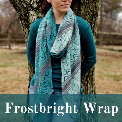 Frostbright Library Tile.jpg
