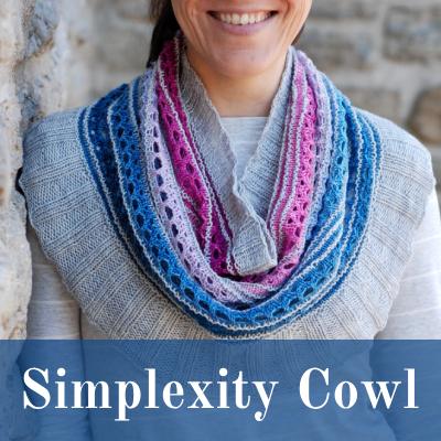 Simplexity Cowl Library Tile.jpg