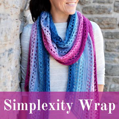 Simplexity Wrap Library Tile.jpg