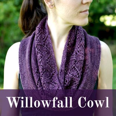 Willowfall Library Tile.png