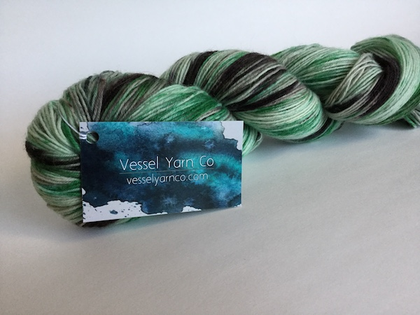 VYC - Mint Chocolate Chip colorway.JPG
