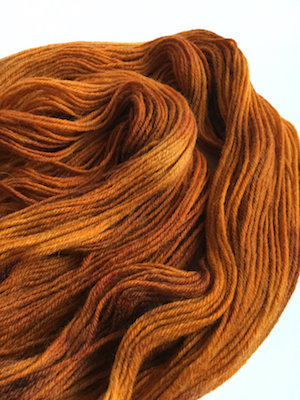 VYC - Pumpkin Pie colorway.jpg