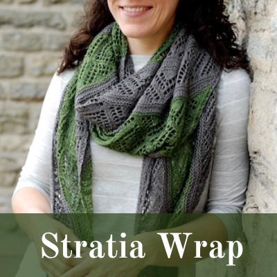 Stratia Library Tile.jpg