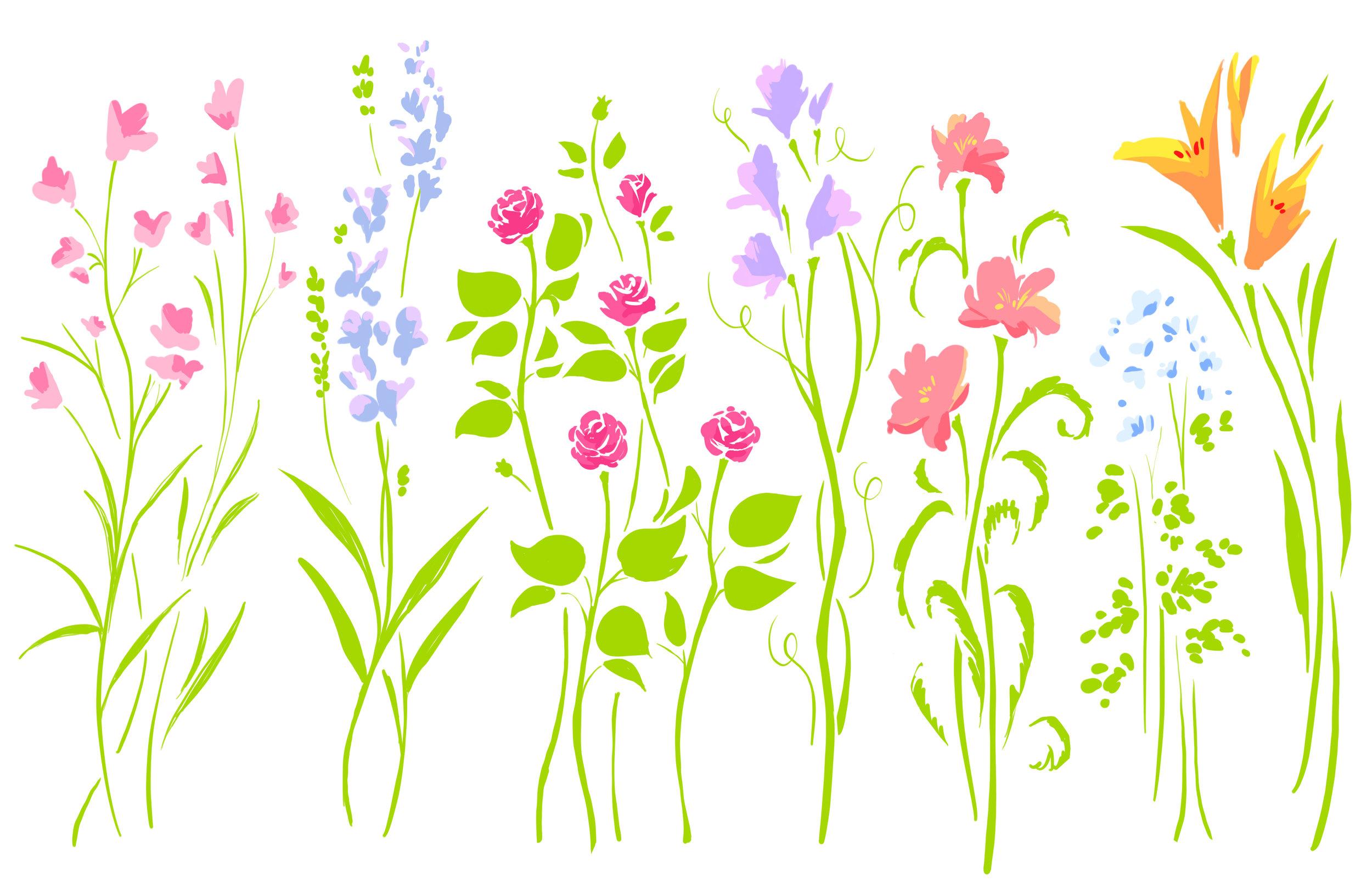 bloom liner original.jpg