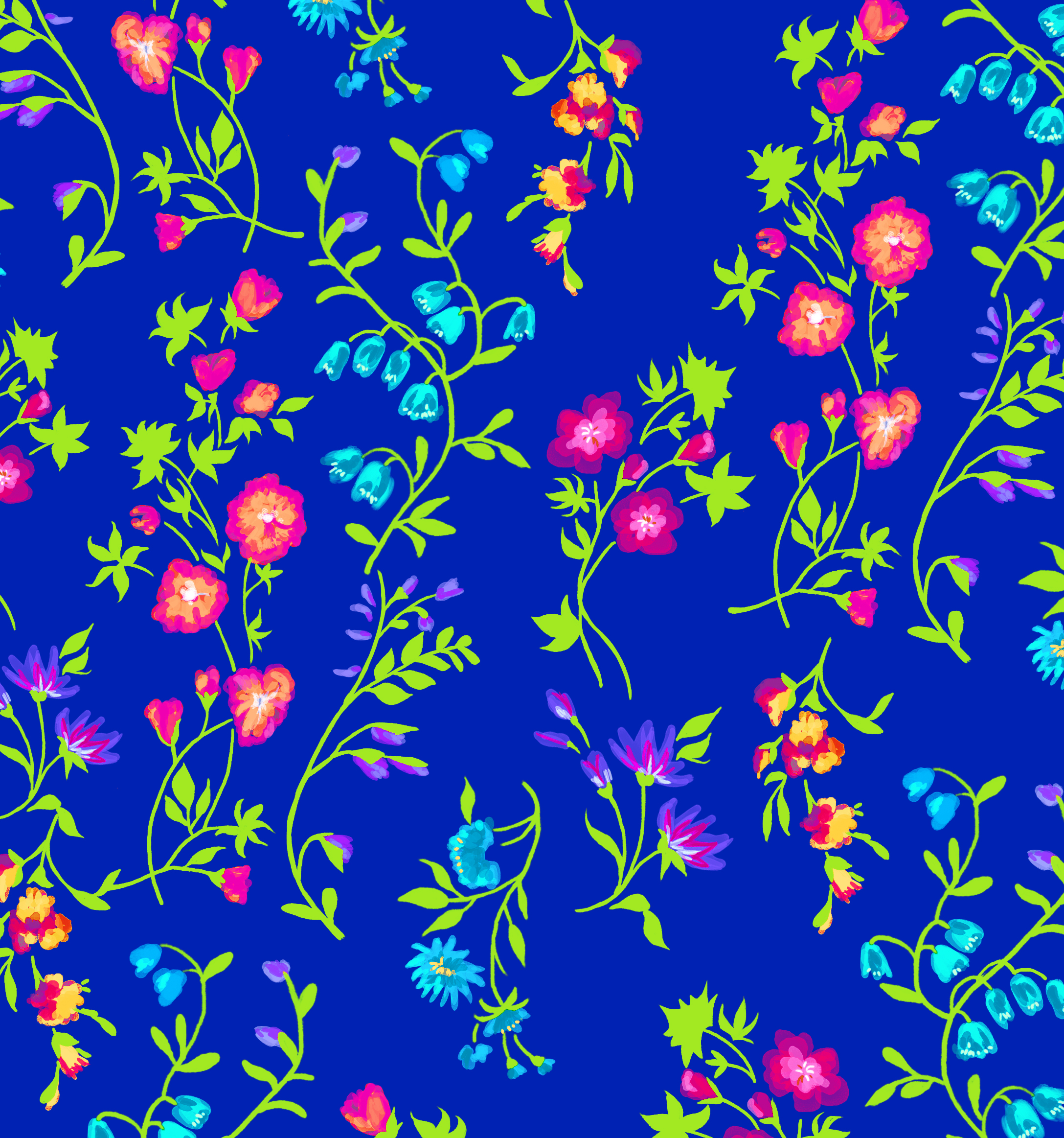 floral pattern navy.jpg