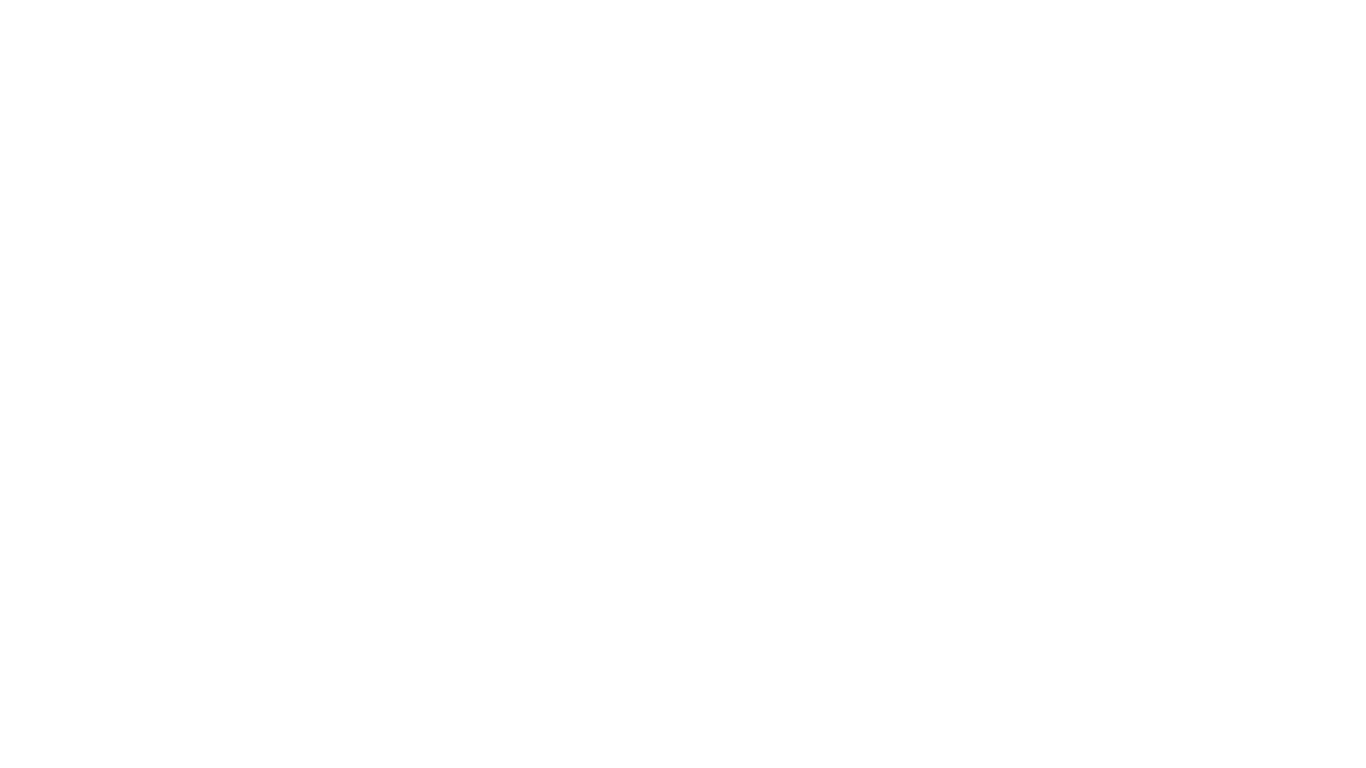 Voting Portals Logo White.png