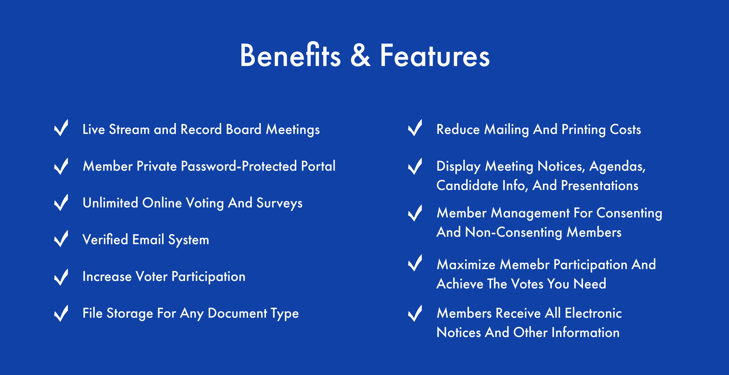 Benefits and Features.jpg