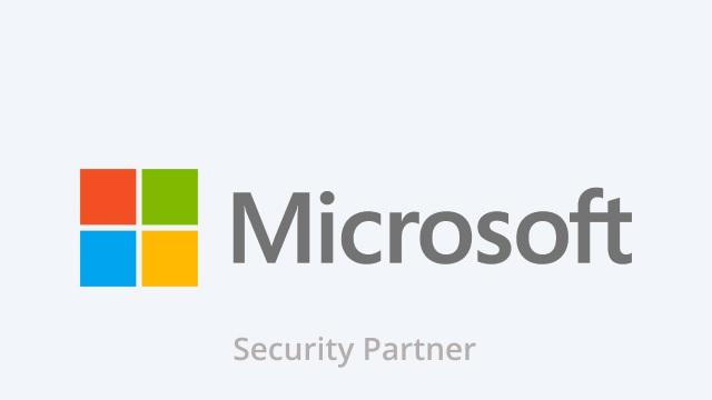 Microsoft+Partner+Logo.jpg