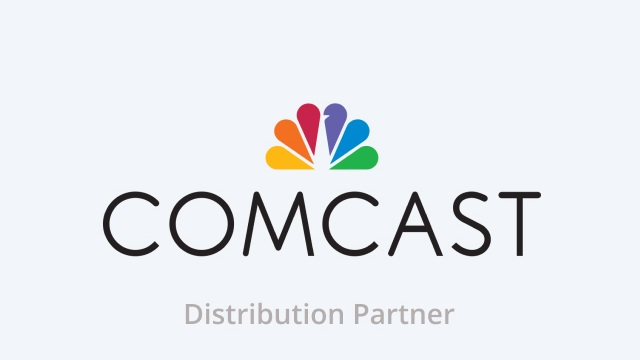 Comcast+Partner+Logo.jpg
