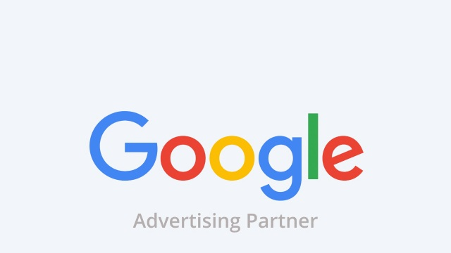 Google+Advertising+Partner.jpg