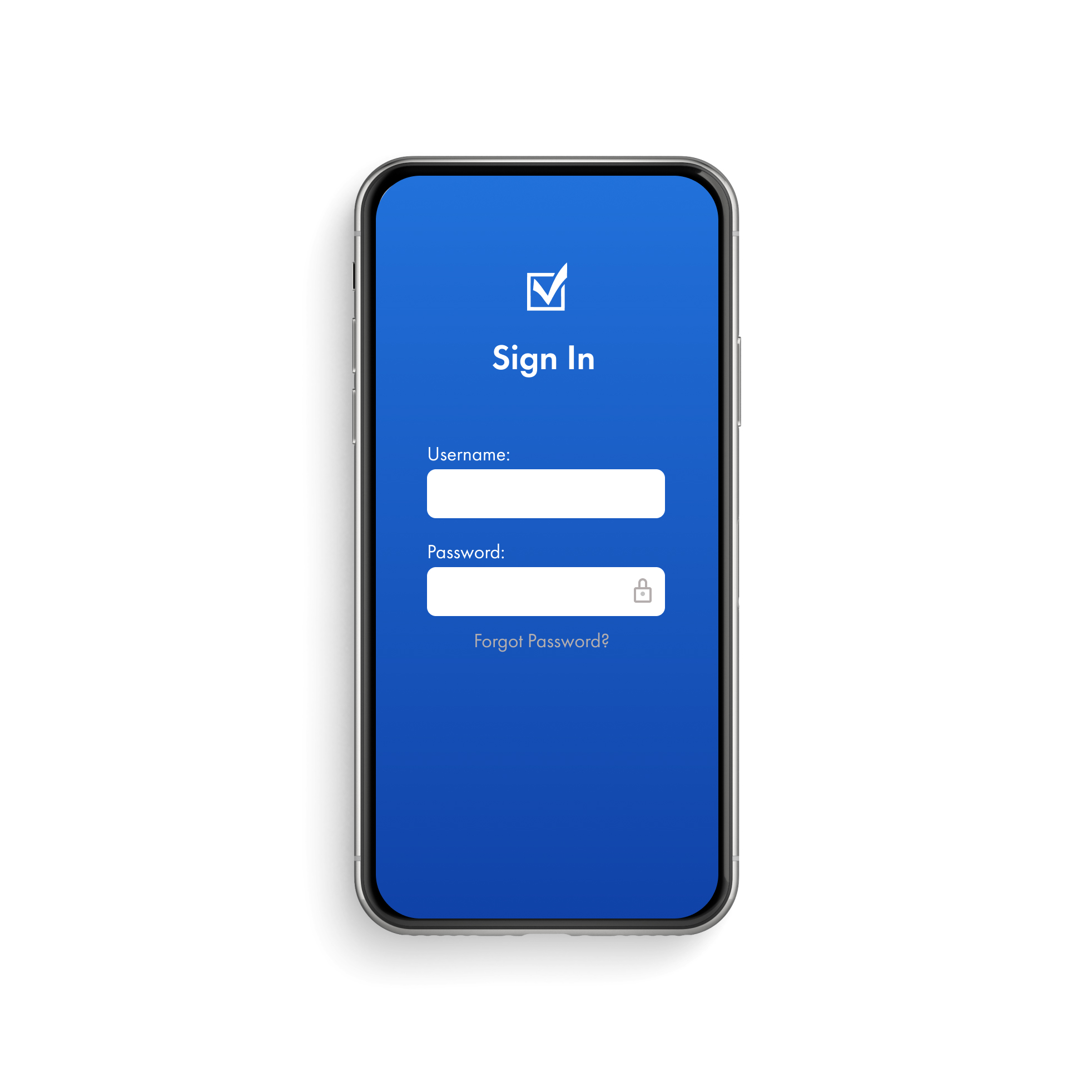Security - 3 Layer Password Authentication Bank-Grade Data Encryption Login Usage Logs with IP Address Tracking Blockchain Integration Protected in Microsoft Cloud