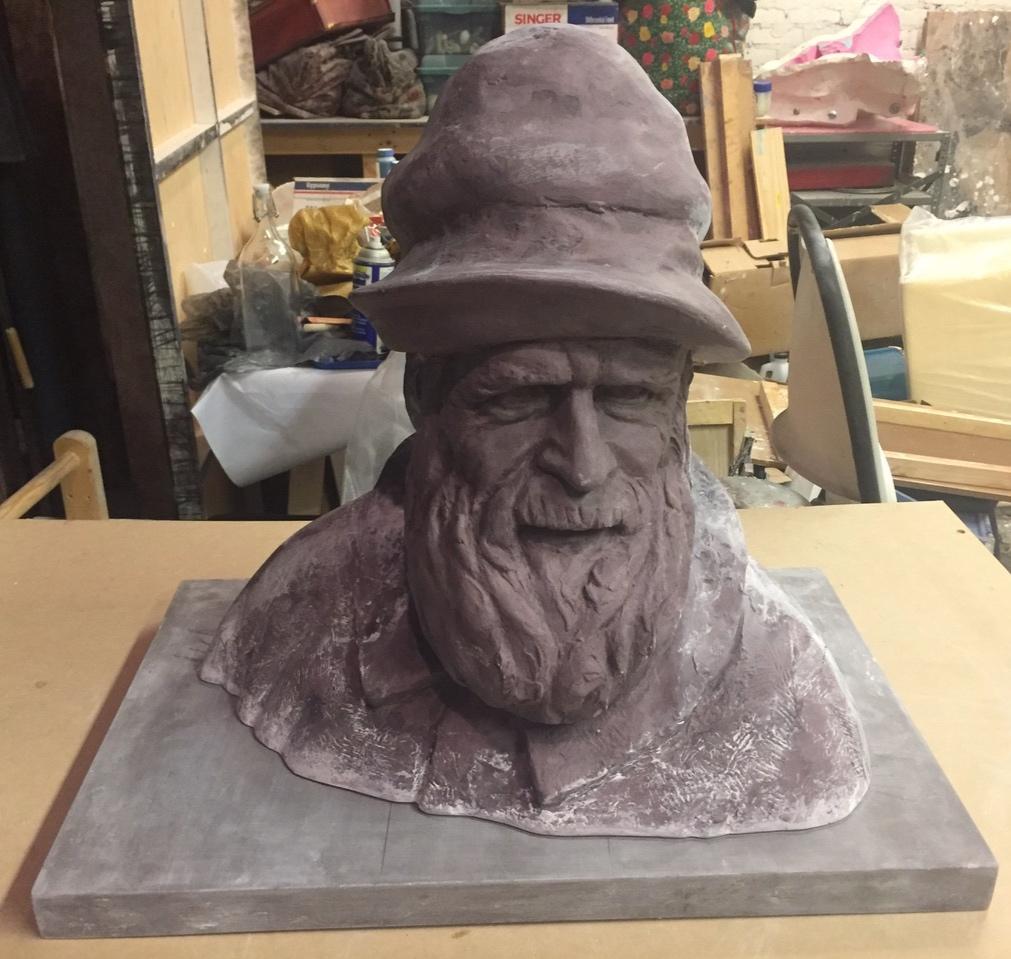 Donate — Carbon Sculpt studio