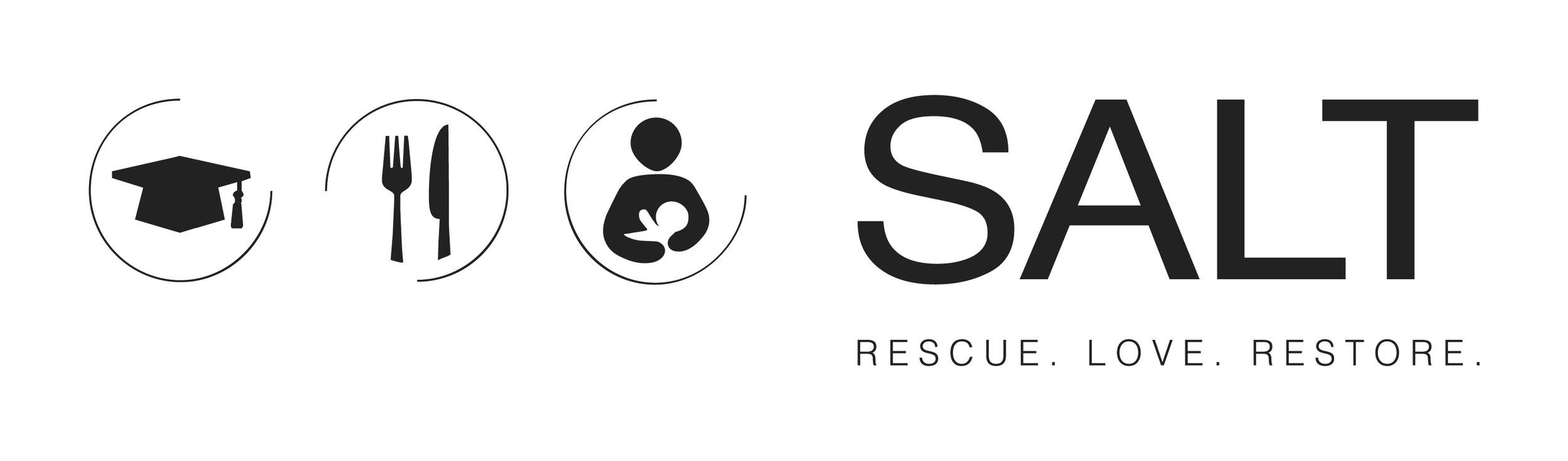 SALT-New-Logo-Final-06.jpg