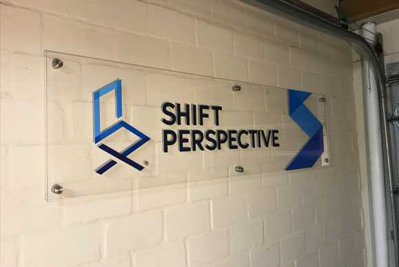 about-us-shift-perspective-sign.jpg