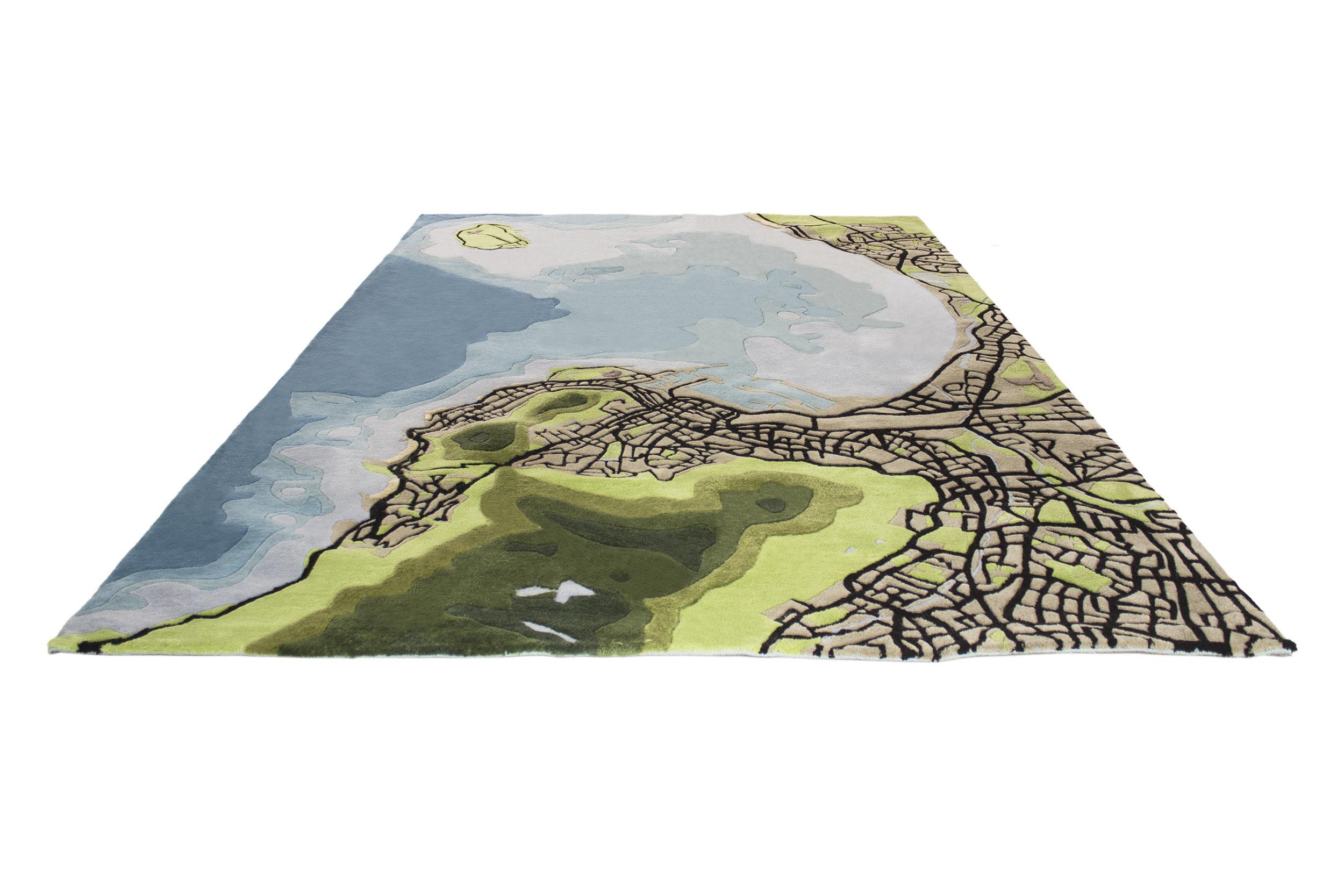 cape-town-carpet-shift-perspective-3.jpg