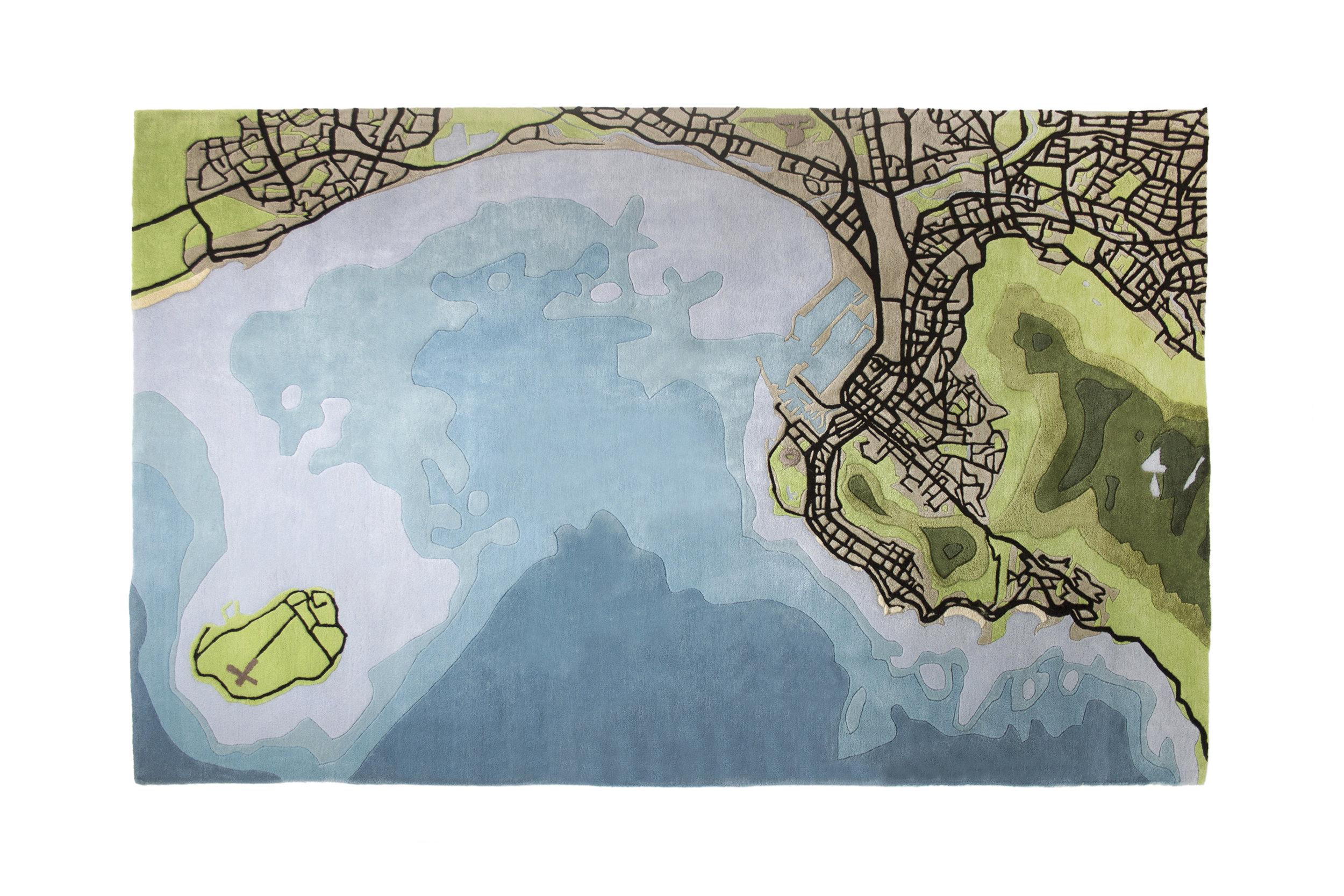 cape-town-carpet-shift-perspective-1.jpg