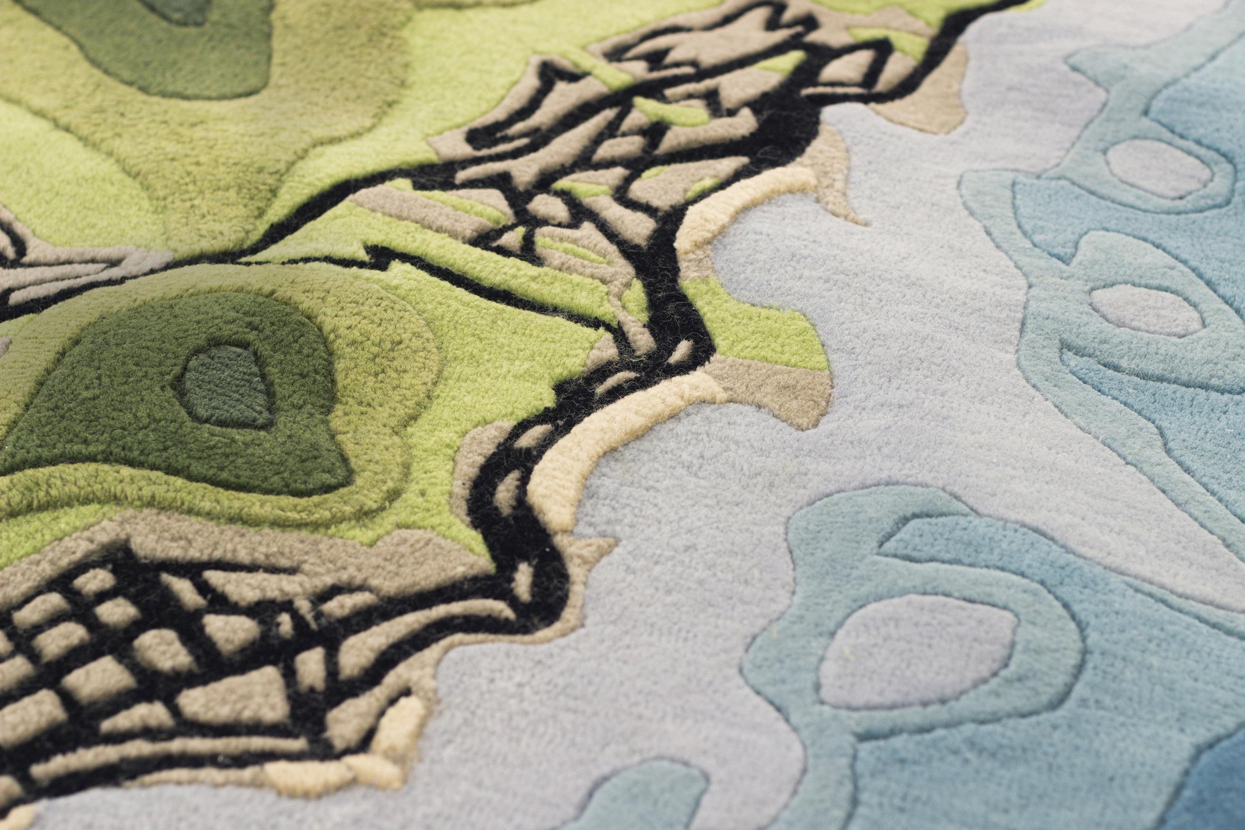 cape-town-carpet-shift-perspective-6.jpg