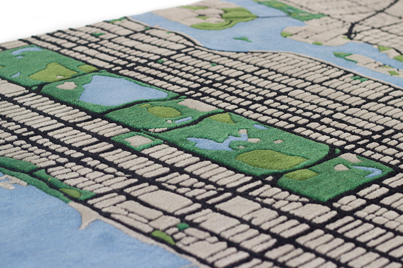 new-york-city-carpet-shift-perspective-1.jpg