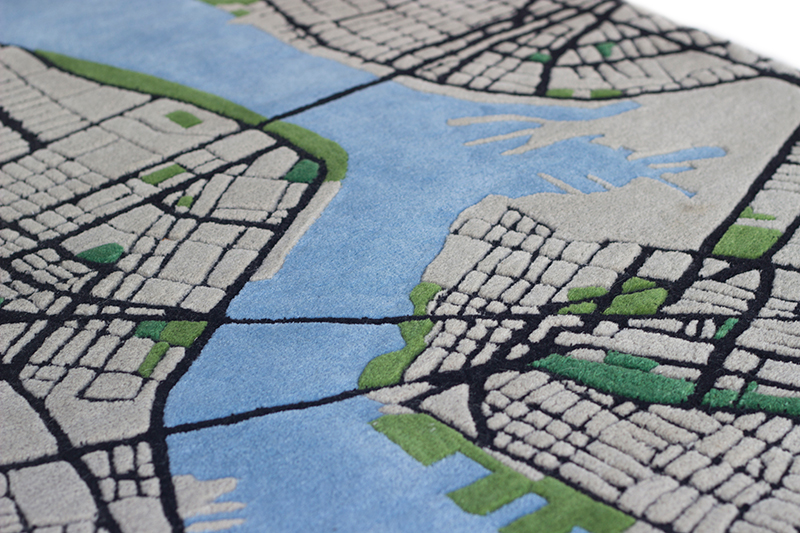 new-york-city-carpet-shift-perspective-3.jpg