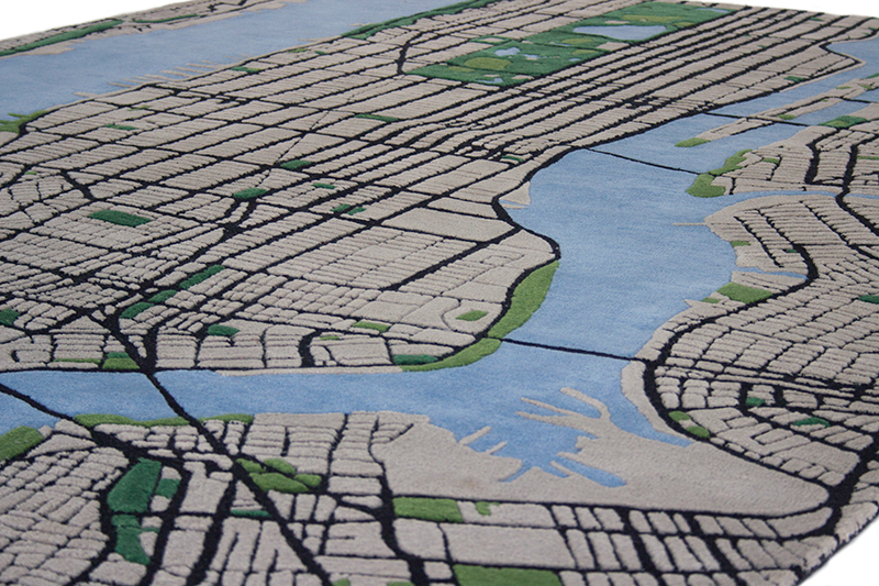 new-york-city-carpet-shift-perspective-4.jpg