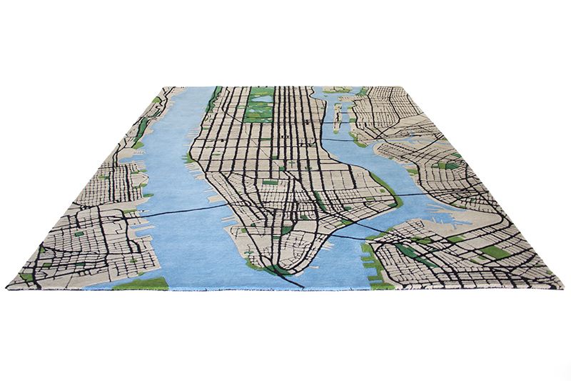 new-york-city-carpet-shift-perspective-5.jpg