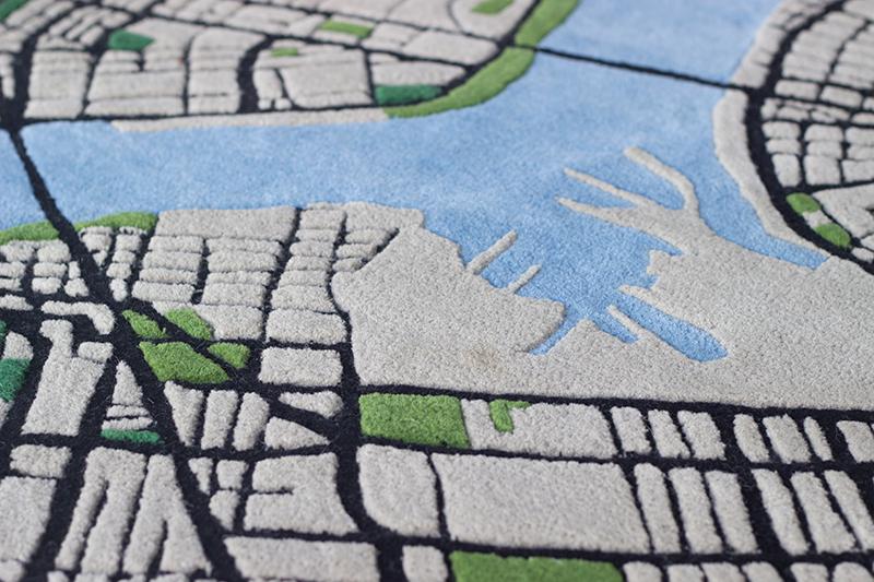 new-york-city-carpet-shift-perspective-6.jpg