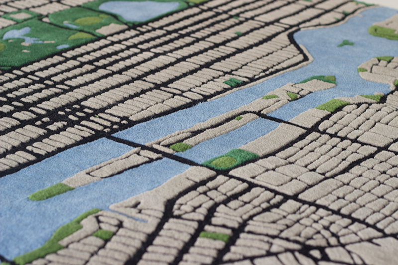 new-york-city-carpet-shift-perspective-7.jpg