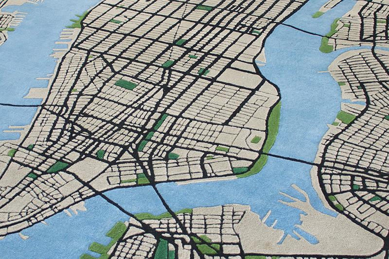new-york-city-carpet-shift-perspective-8.jpg
