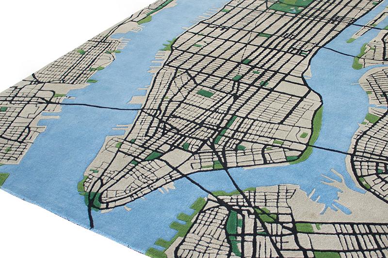 new-york-city-carpet-shift-perspective-9.jpg