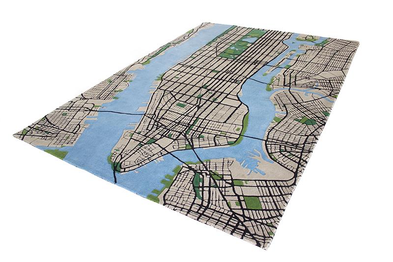 new-york-city-carpet-shift-perspective-10.jpg