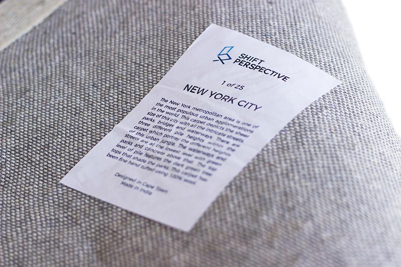 new-york-city-carpet-shift-perspective-11.jpg