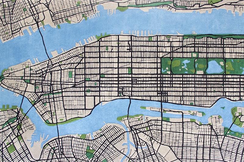 new-york-city-carpet-shift-perspective-12.jpg
