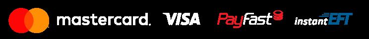 Payment-logos-2.png