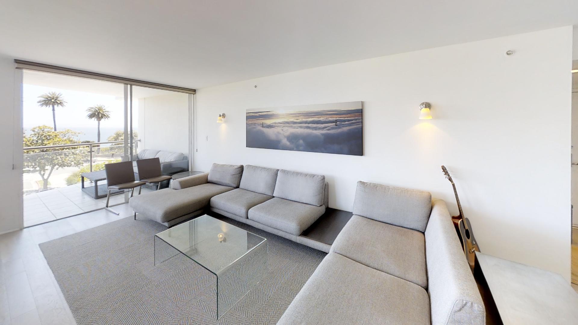201-Ocean-Avenue-Living-Room.jpg