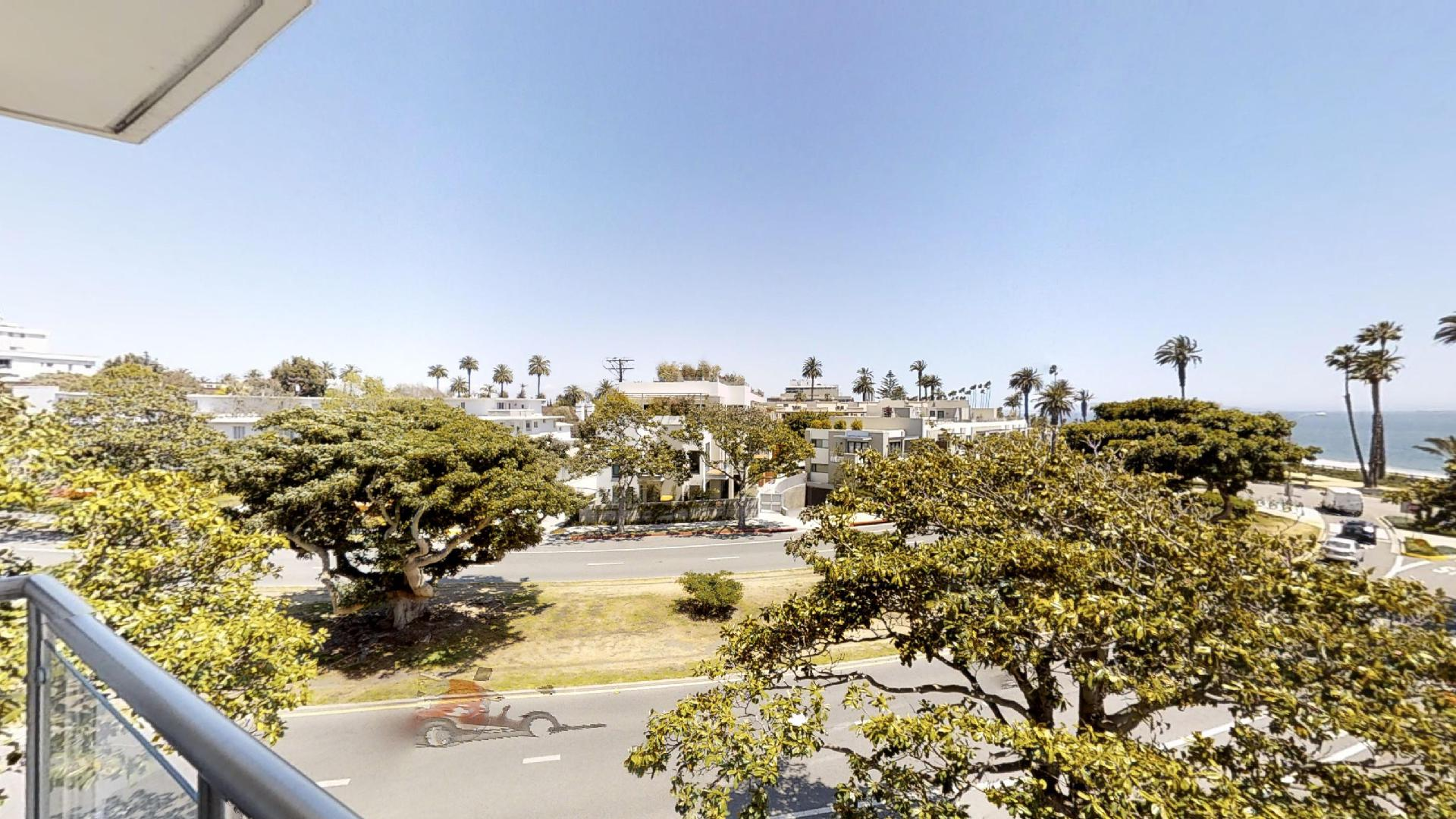 201-Ocean-Avenue-05192019_145505.jpg