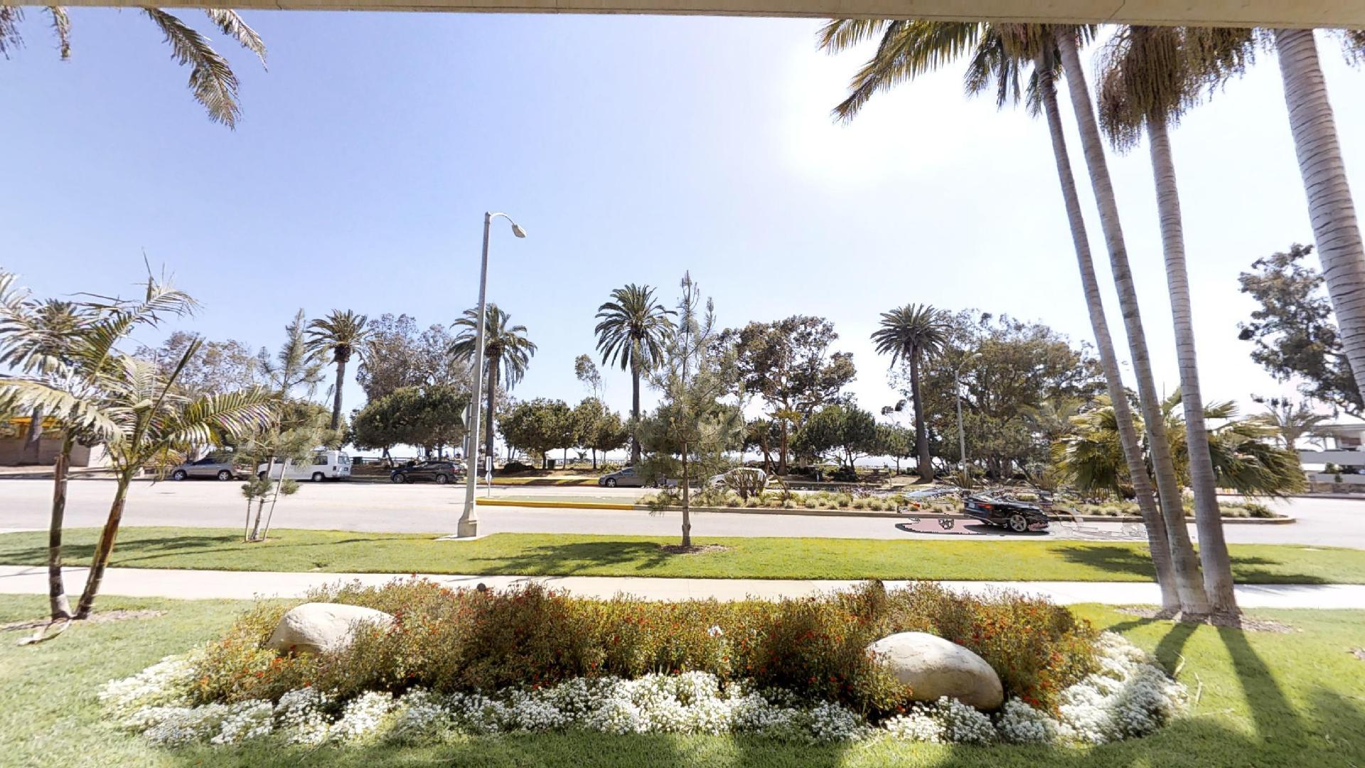201-Ocean-Avenue-05192019_152628.jpg