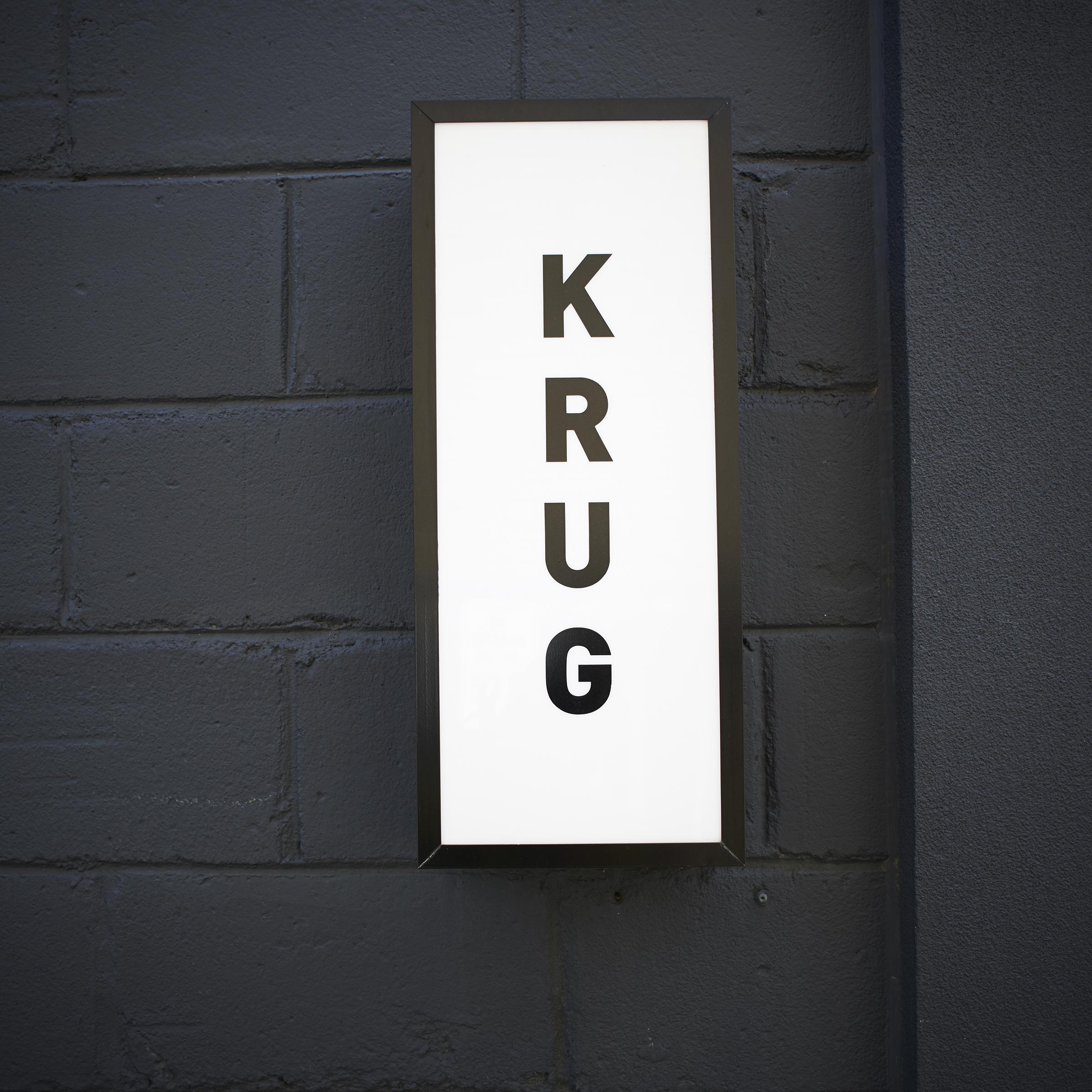 Krug Studios. http://www.krugstudios.com -