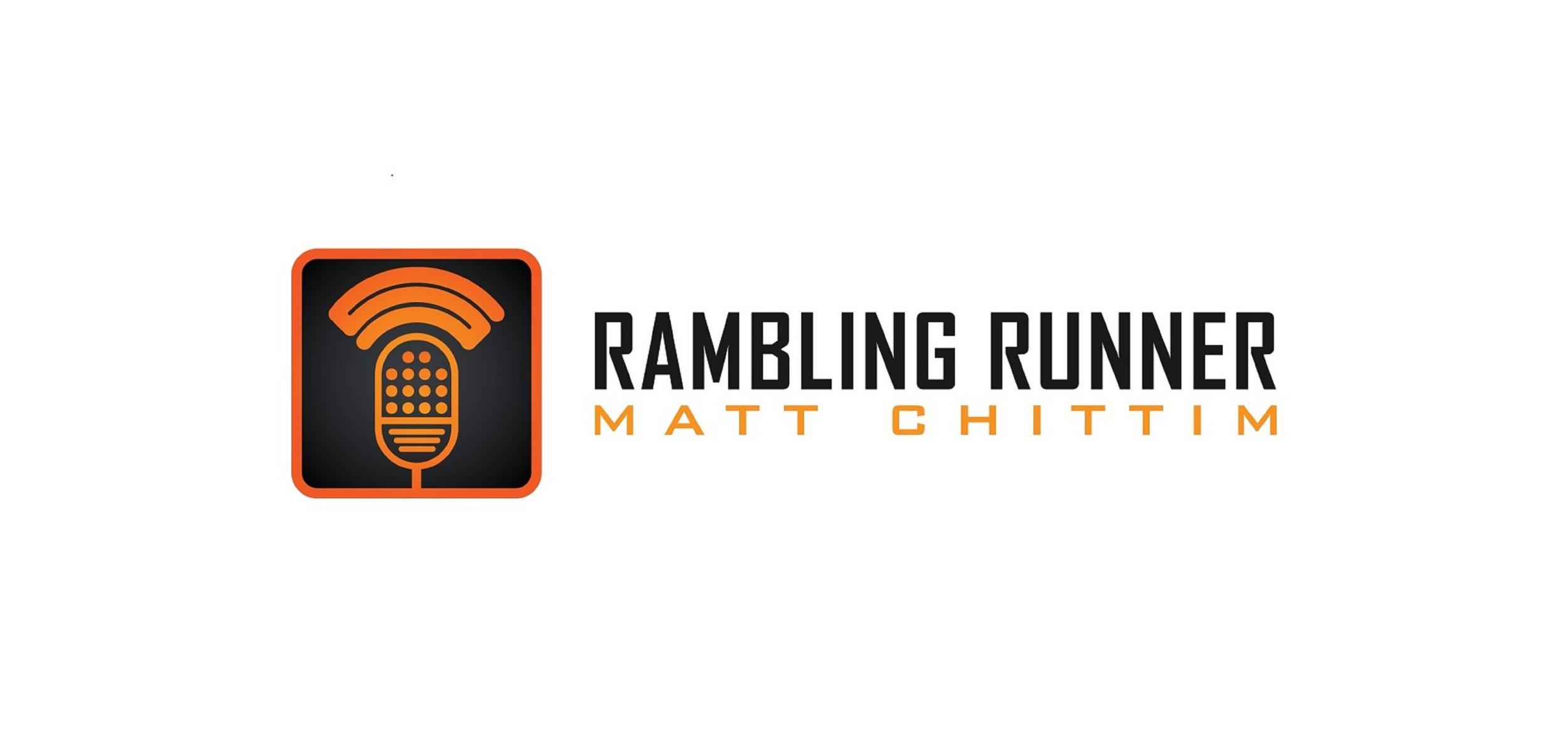 Ramlbing Runner Horizontal Logo HUGE.jpg